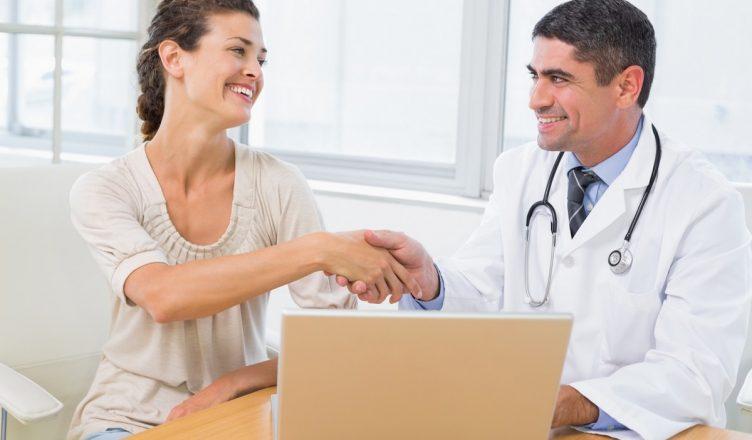 Perineoplastia: o que é e quais os cuidados
