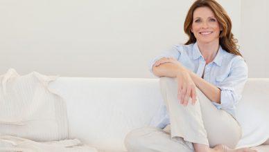 Autoestima Feminina: você tem cuidado de si mesma?