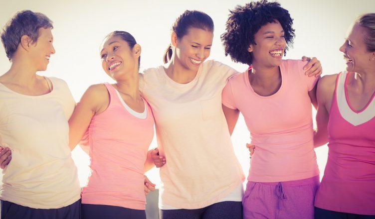 Higiene e saúde íntima feminina: Como cuidar