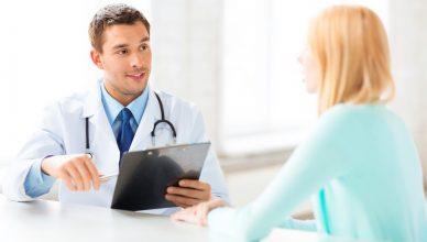 O que é Ninfoplastia ou Labioplastia e quais as técnicas disponíveis -