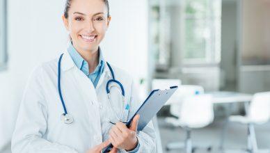 Cirurgia Íntima: Será que você realmente precisa?