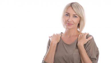 Falta de Lubrificação Feminina - Como Tratar