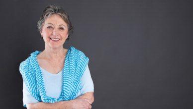 O que é climatério? É diferente da menopausa?