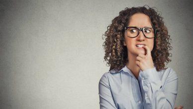 Menstruar duas vezes no mês é normal?