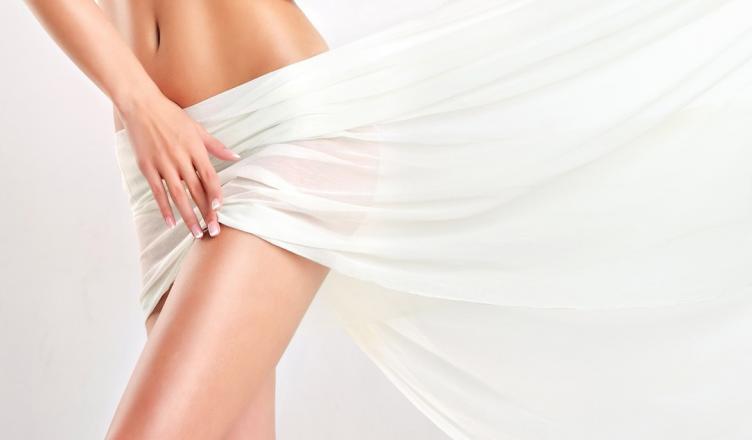 Excesso de pele na vagina como tratar