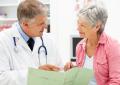 Pós-menopausa