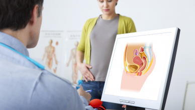 Bartolinectomia: como funciona