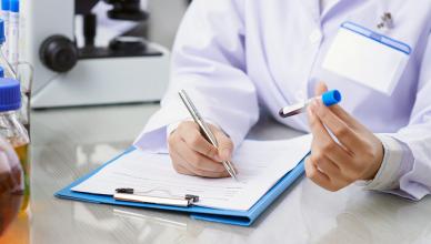 Exames hormonais femininos