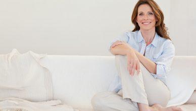 pre-menopausa