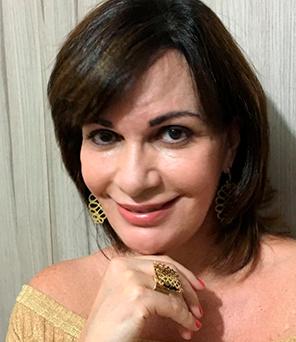 Dra. Valéria do L. P. Guerra