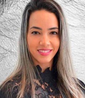 Dra. Lana Bezerra