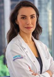 Dra. Alice Jaruche Nunes